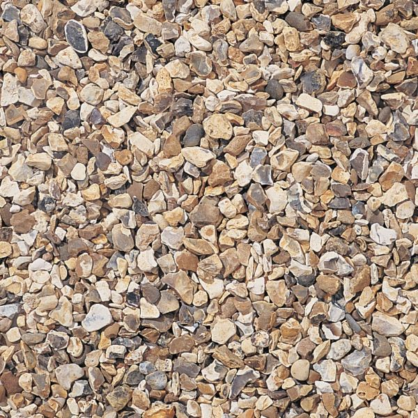 Google Image Result For Http Www Garden Gravel Co Uk Wp Content Uploads 2011 03 Harvest Gold 10mm 20mm Gravel1 Jpg Decorative Gravel Garden Paving Stone