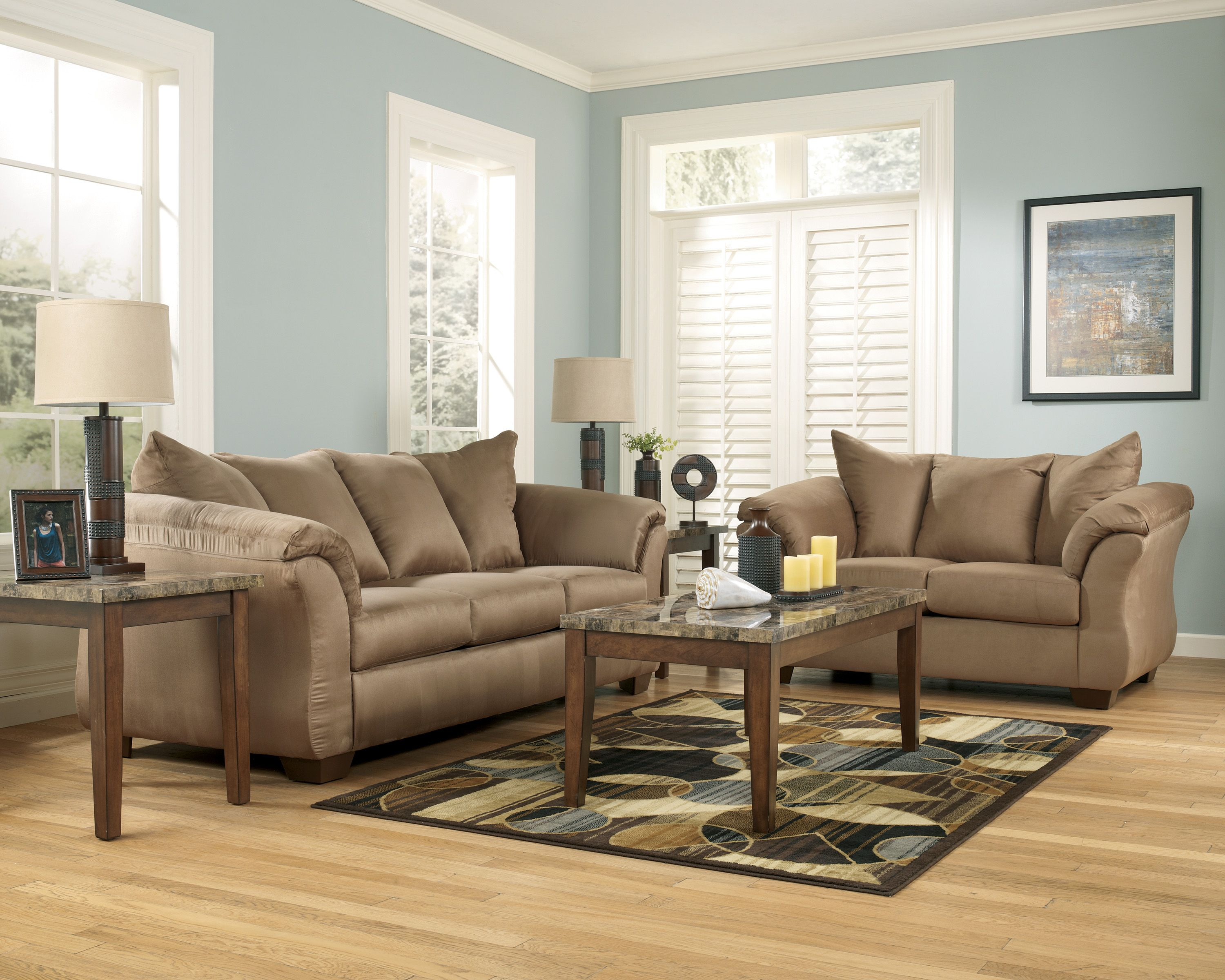 Used Living Room Furniture For Used Furniture Near Me Rustic New York Used Patio Furniture Used
