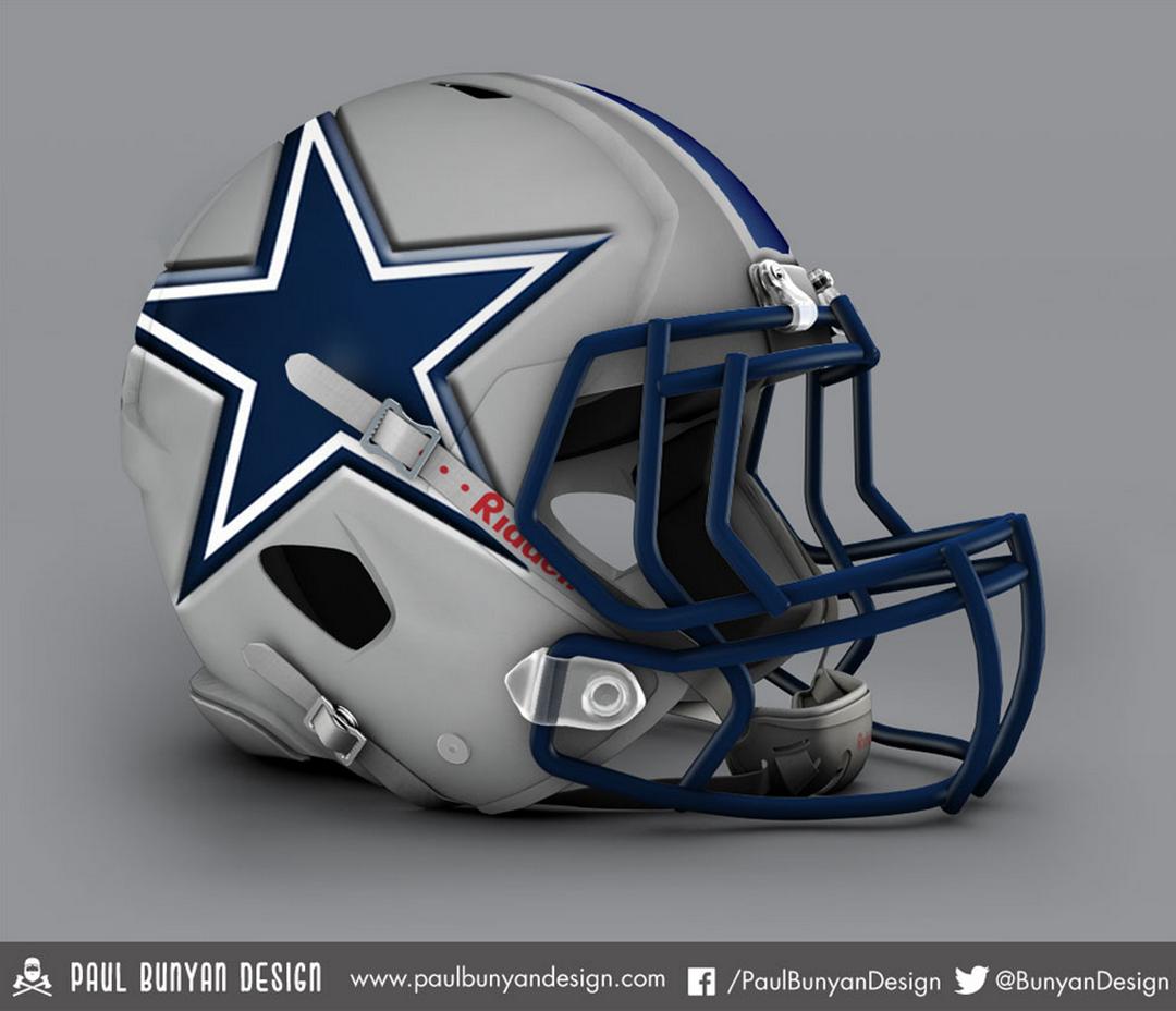 Pin By Jose Curi On Nfl Cowboys Helmet Dallas Cowboys Dallas Cowboys Football
