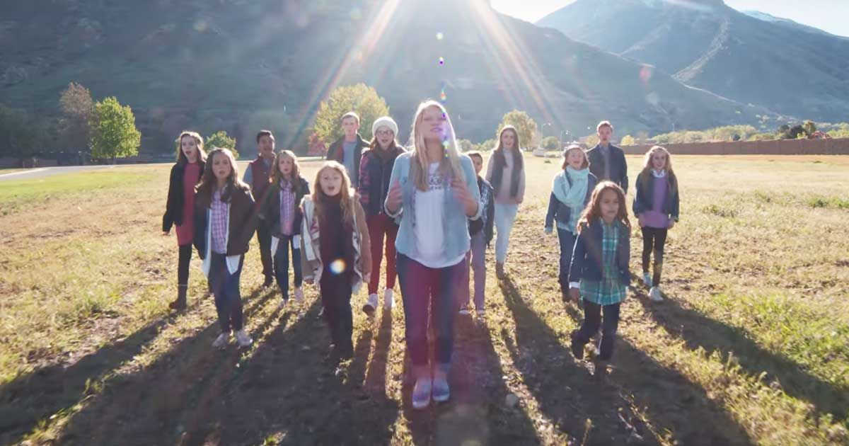 Children S Choir Performing You Will Be Found Is Really Inspiring Faithpot Choir Christian Song Lyrics Uplifting Songs Upload your favorite lyrics join our growing community and upload the lyrics you can not find. www pinterest ru