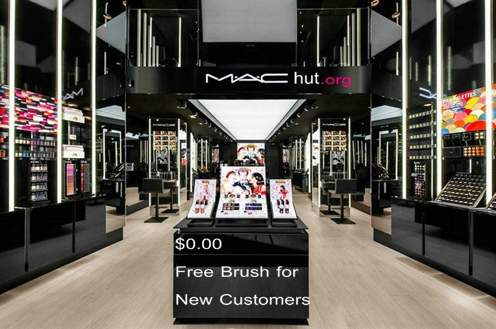 Mac Cosmetic Wholesale Factory online store - 58% Off