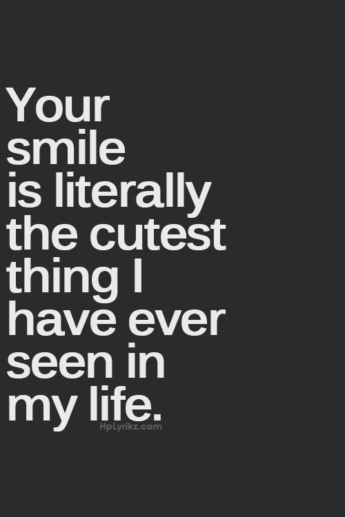 Love Quotes For Boyfriend Magnificent Top 25 Quotes For Boyfriend  Quoteskatie Haslem  Pinterest