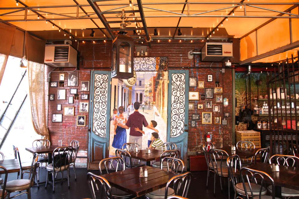 The Best Restaurants To BYOB In Chicago Chicago
