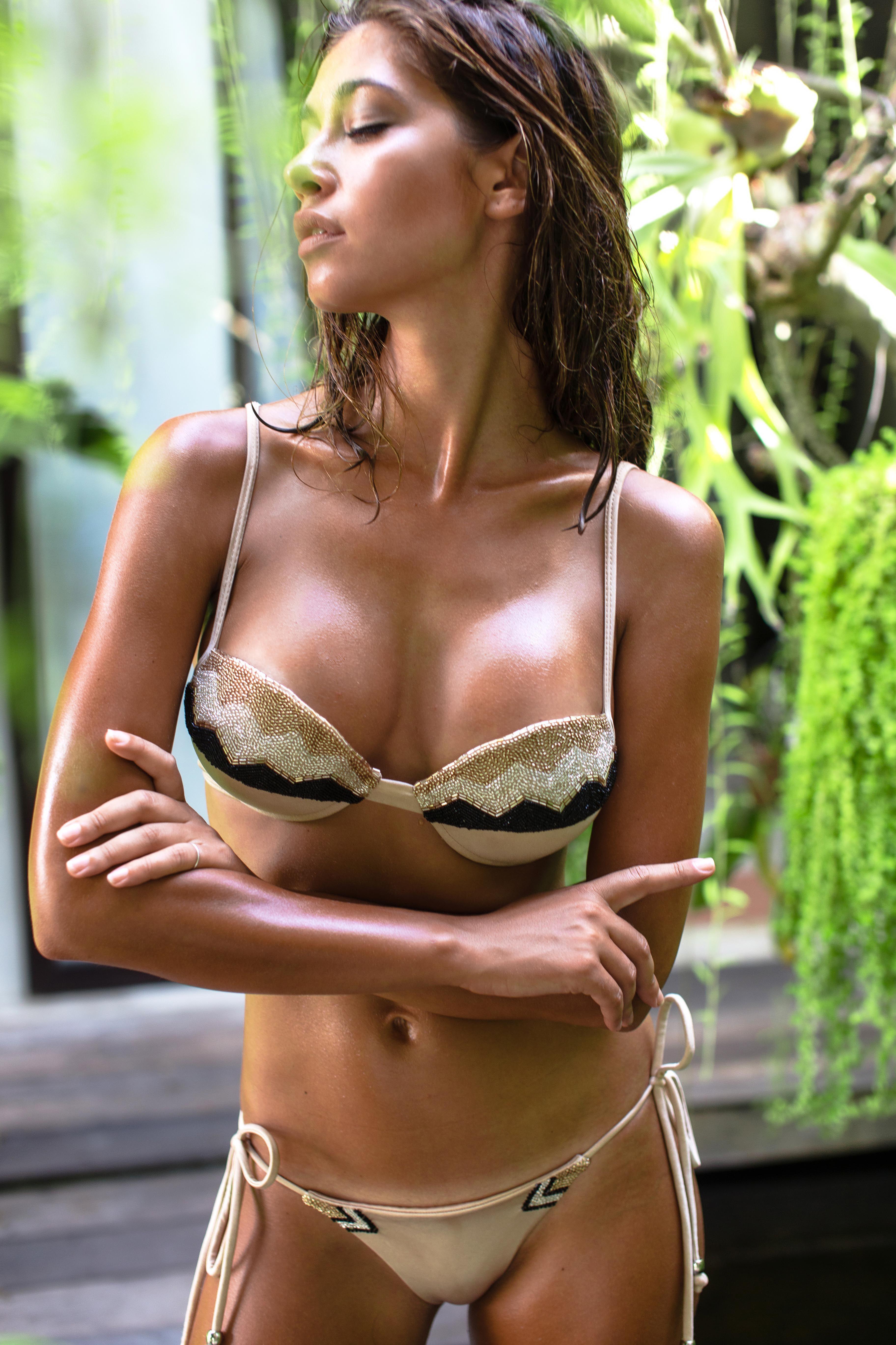 Sexy Aviva Farber Nude Pics Pics