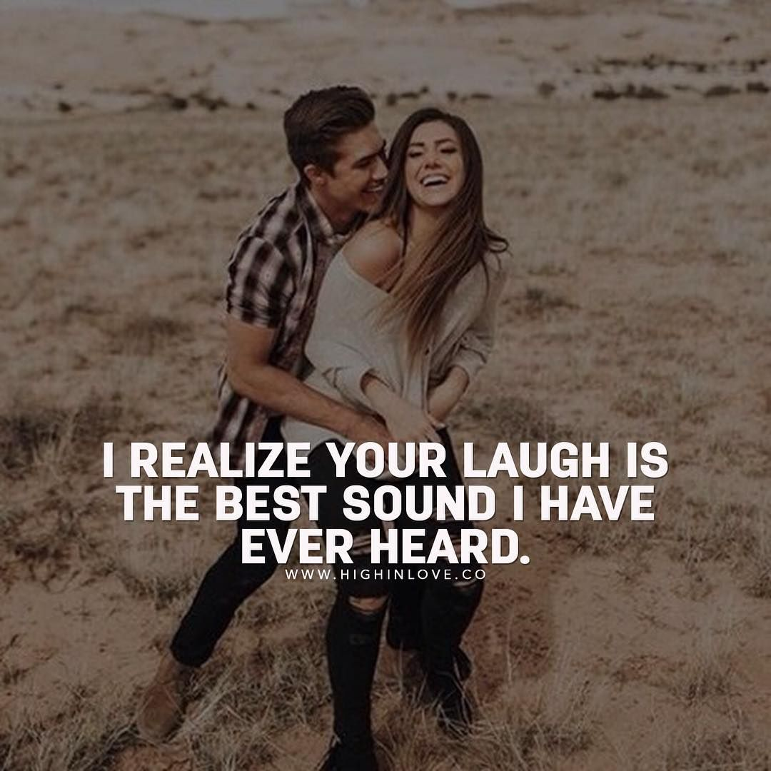 "Love Quotes & Shop For Couples highinlove on Instagram ""Tag Your"