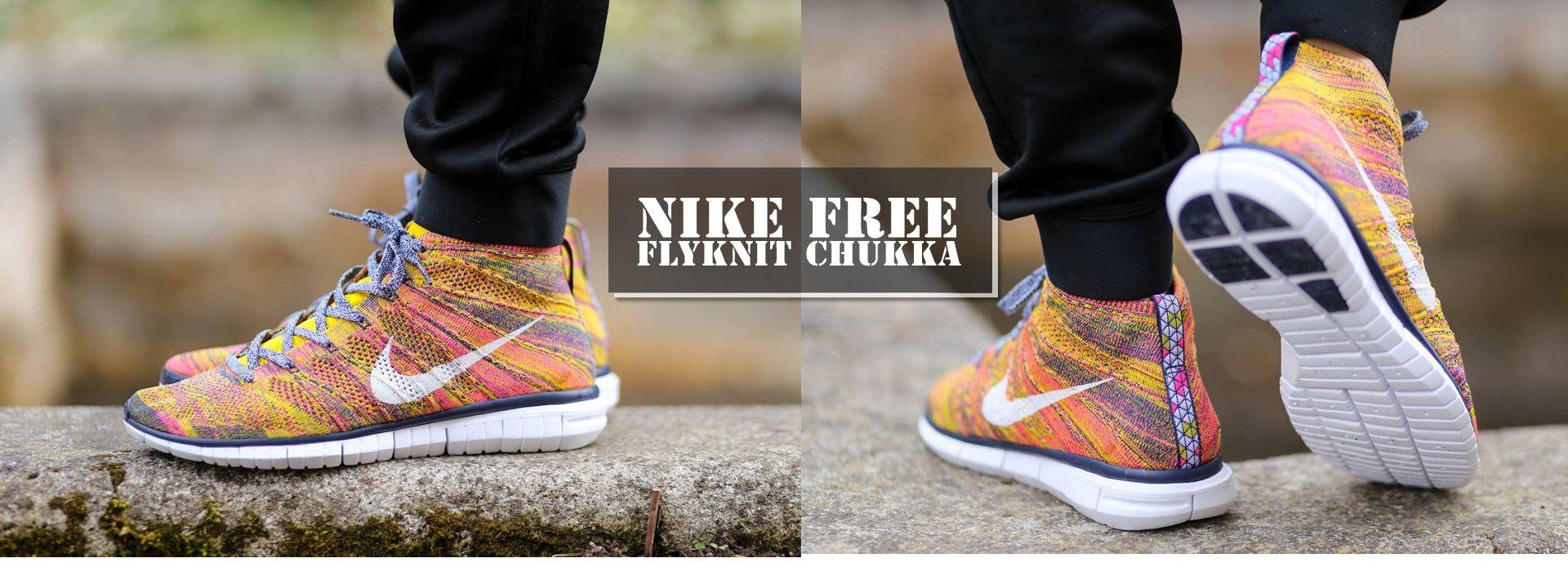 zapatillas running mujer ofertas nike