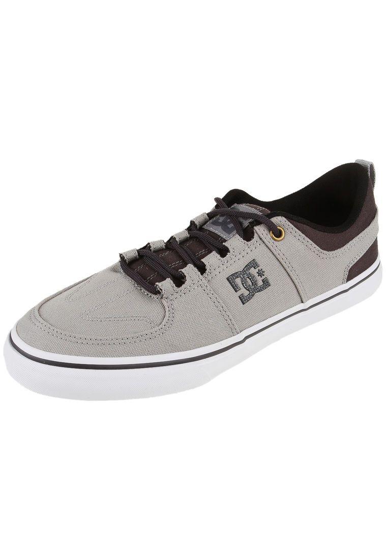DC Shoes Tonik TX M Shoe Cam - Zapatillas para Hombre, Color Multicolor, Talla 40.5