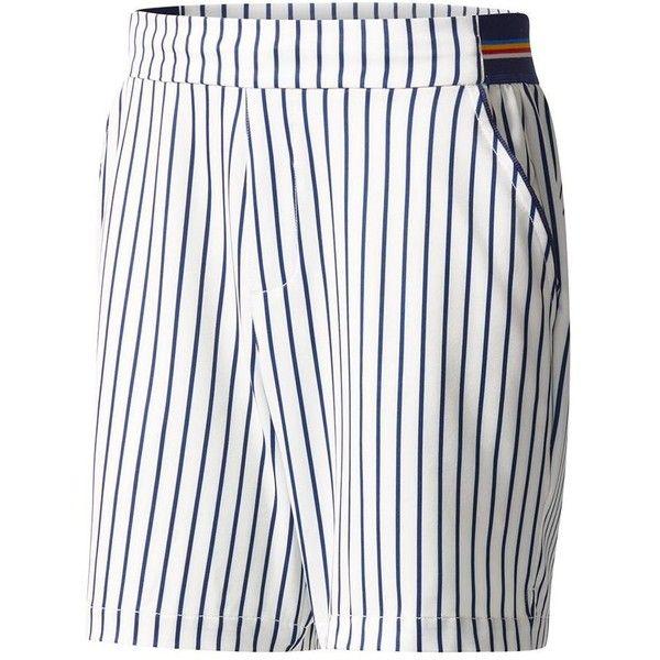 Adidas The Pharrell Out Men's New All Williams York Check Stripe LMVpzGSUq