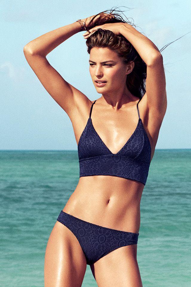 d13d9b94fa Make waves in striking swimwear! | H&M Swim | H&M SWIMWEAR | Fashion ...