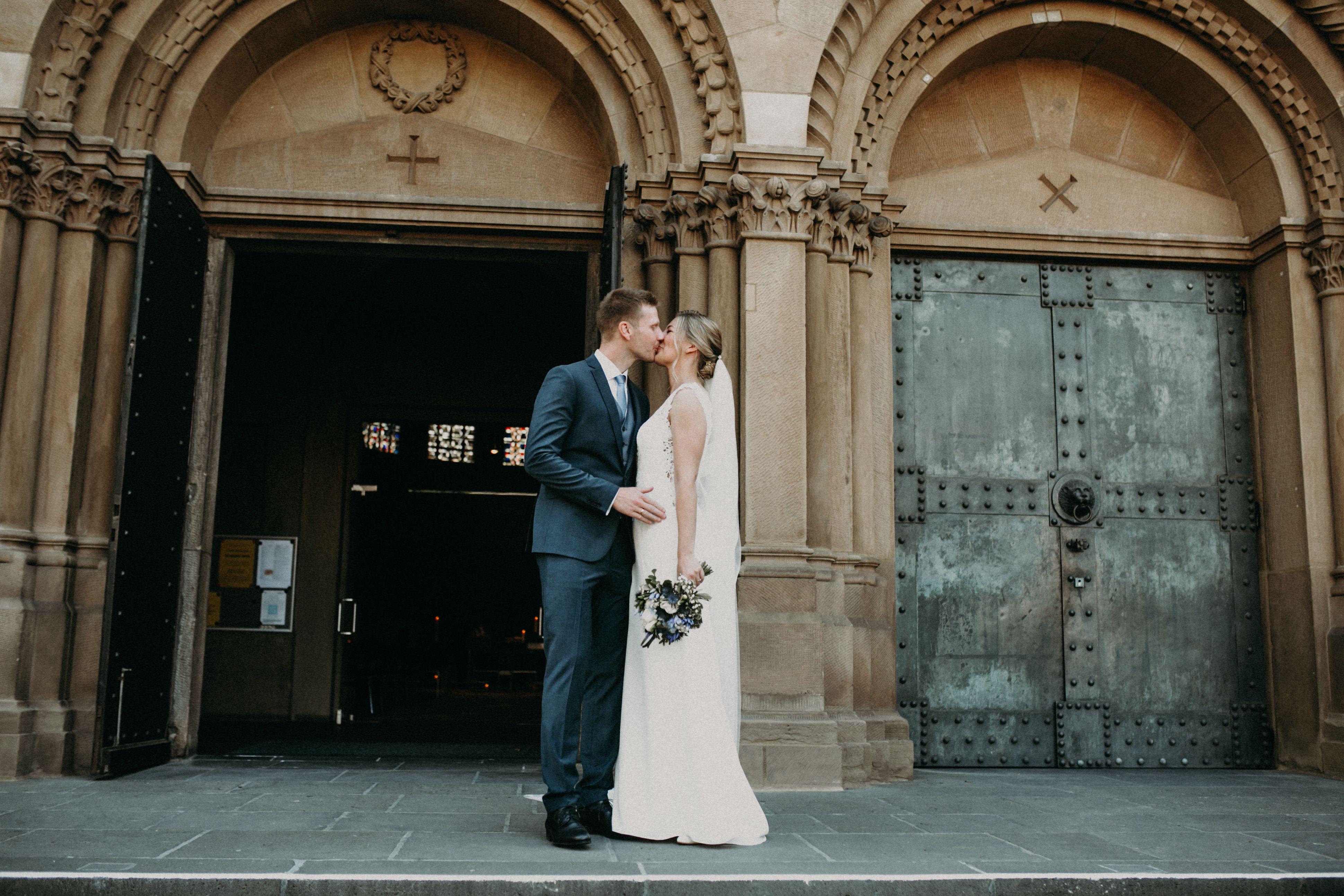 Pin Auf Hochzeitsinspiration Gruppenboard
