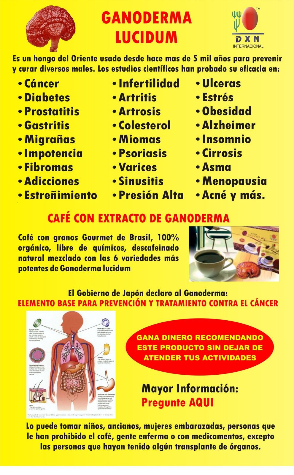 prostatitis medicamentos y cura e