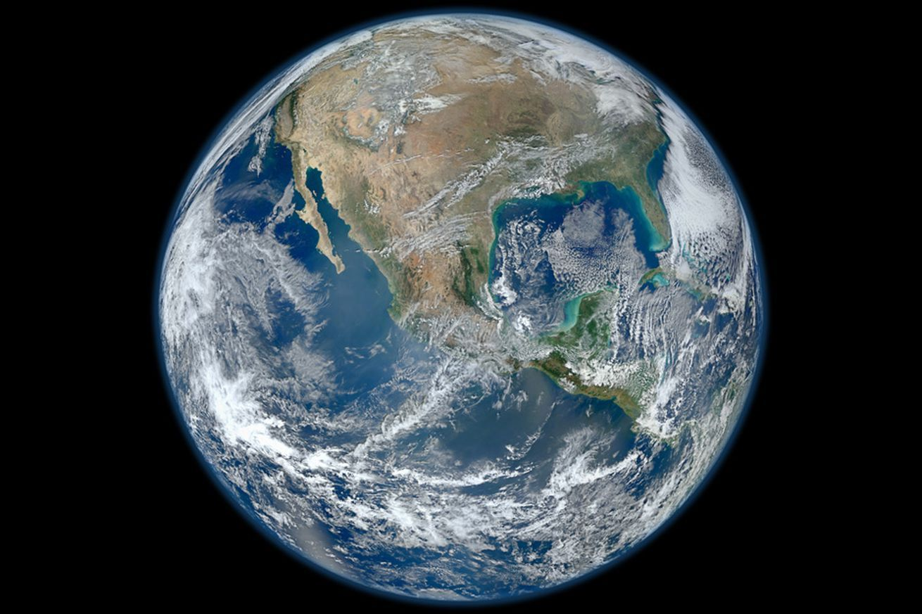 How To Celebrate Earth Day 2020 Online Earth Day Earth Climate