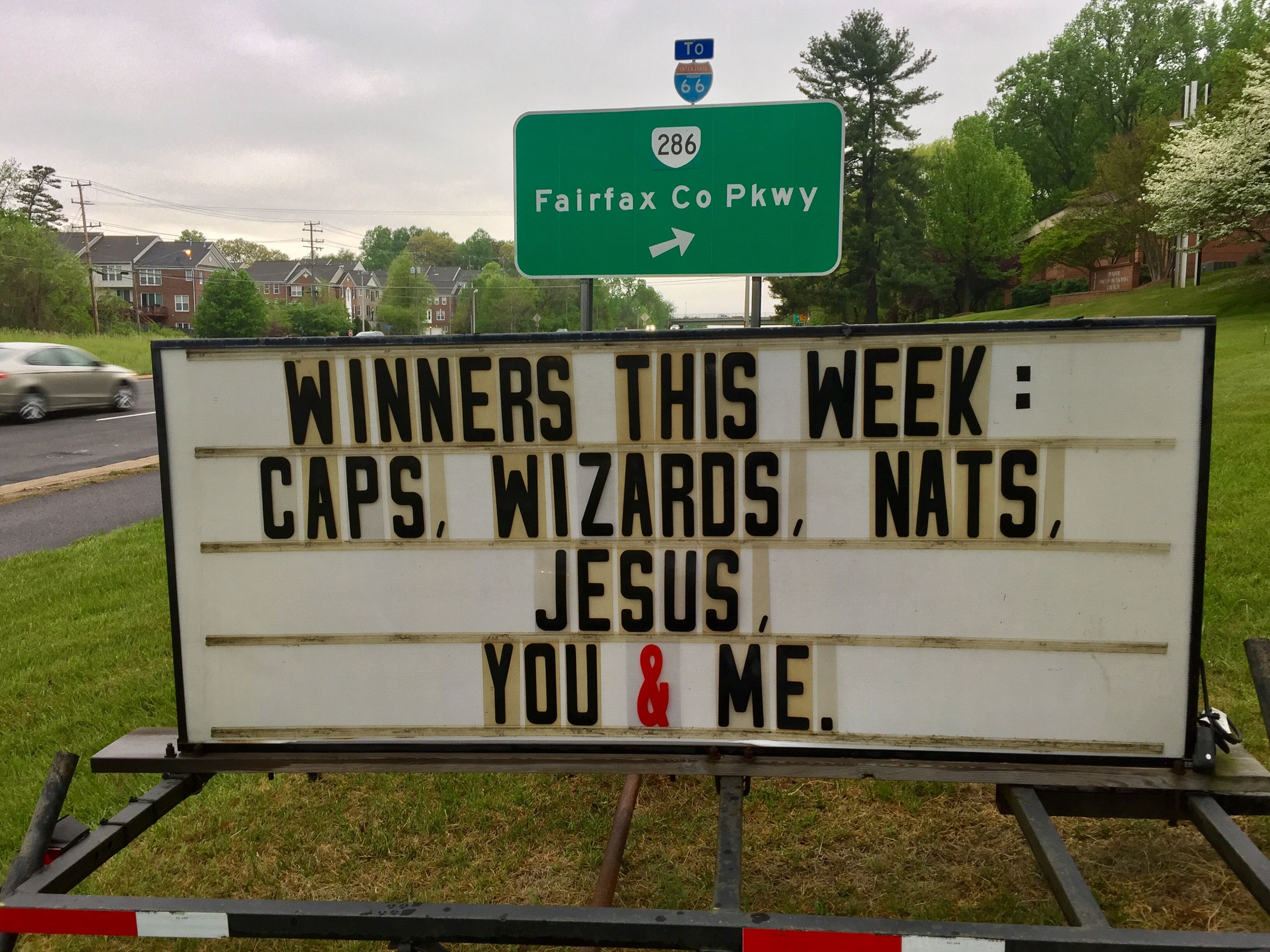 Best Church Signs Images On Pinterest Prayers Christian - 32 hilarious church signs that will make you laugh way more than you should 12 is the best ever