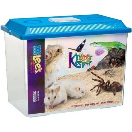 Pets Pet Supplies Pets Pet Home