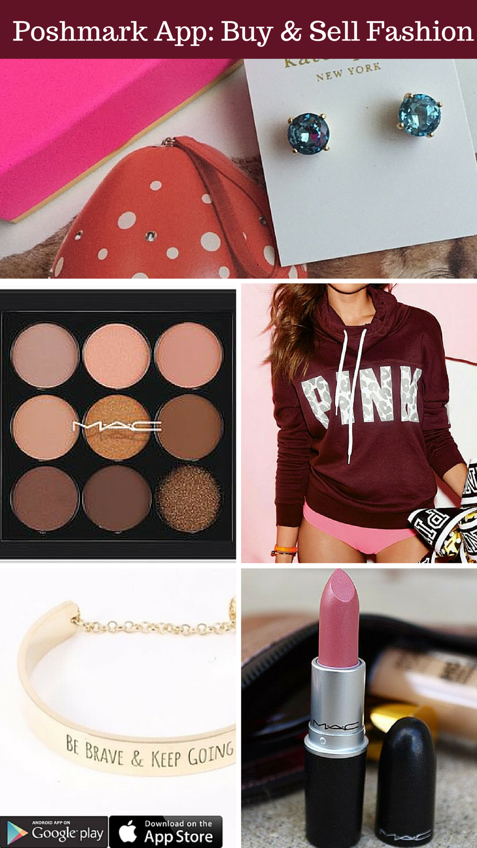 Exclusive sale! Shop trending items starting at 15! Get