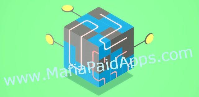 klocki v1.06 APK Puzzle game app, Games, Puzzle game