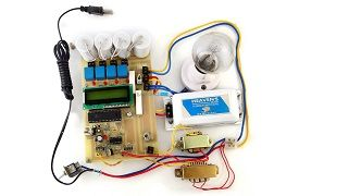 electronics mini projects with circuit diagram lima bean dissection 160 free circuits for engineering students