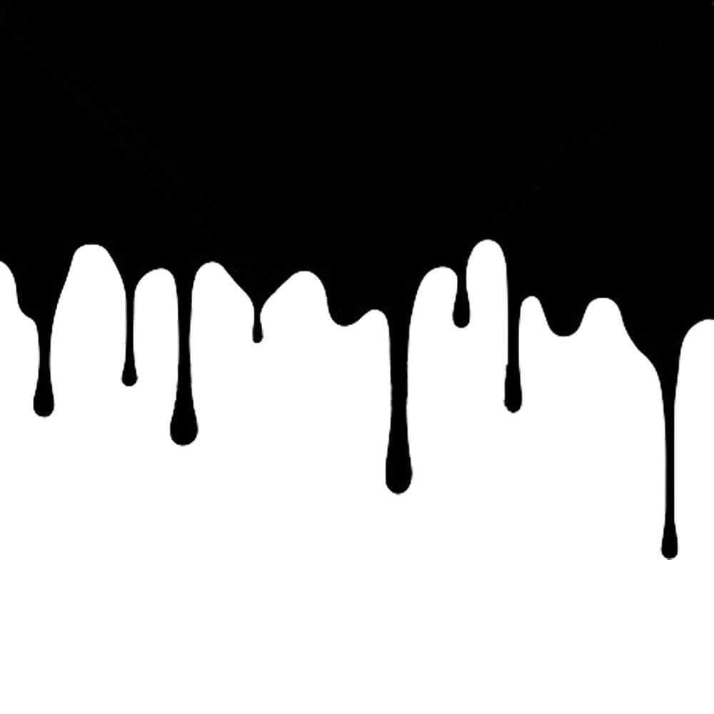 Pin On Dripping Paint Art