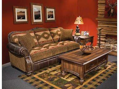 marshfield furniture sofa l2374 03 things pinterest living rh pinterest com
