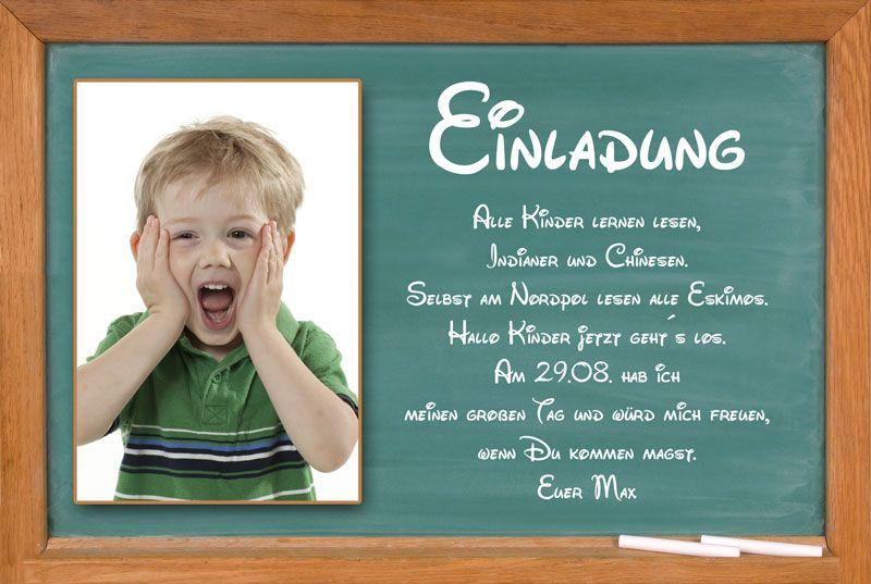 Einladungen Zum Schulanfang Individuell Schnell Dankeskarten Danksagungen Einladungskarten Danksagung Karten Einladung Schulanfang Geburtstagseinladungen