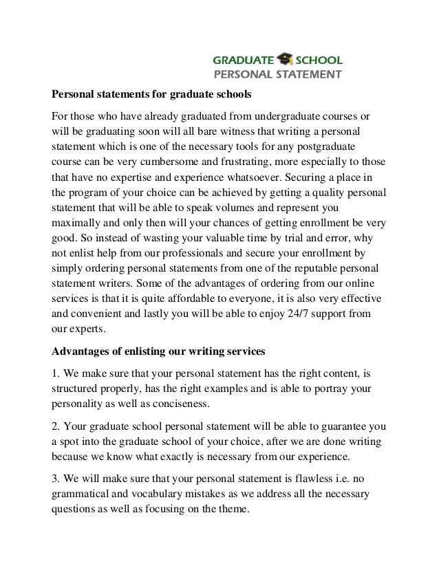 Professional Personal Essay Ghostwriters Websites For University
