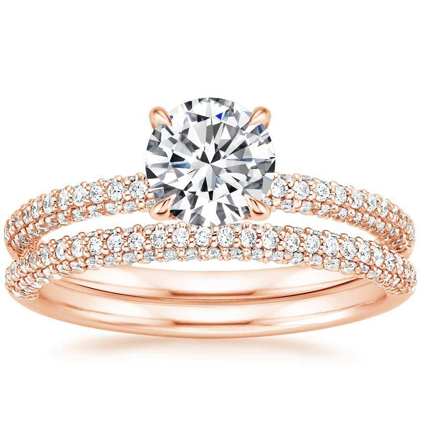 design your own engagement ring online browse our wide selection of beyond conflict free diamonds and designer engagement ring styles