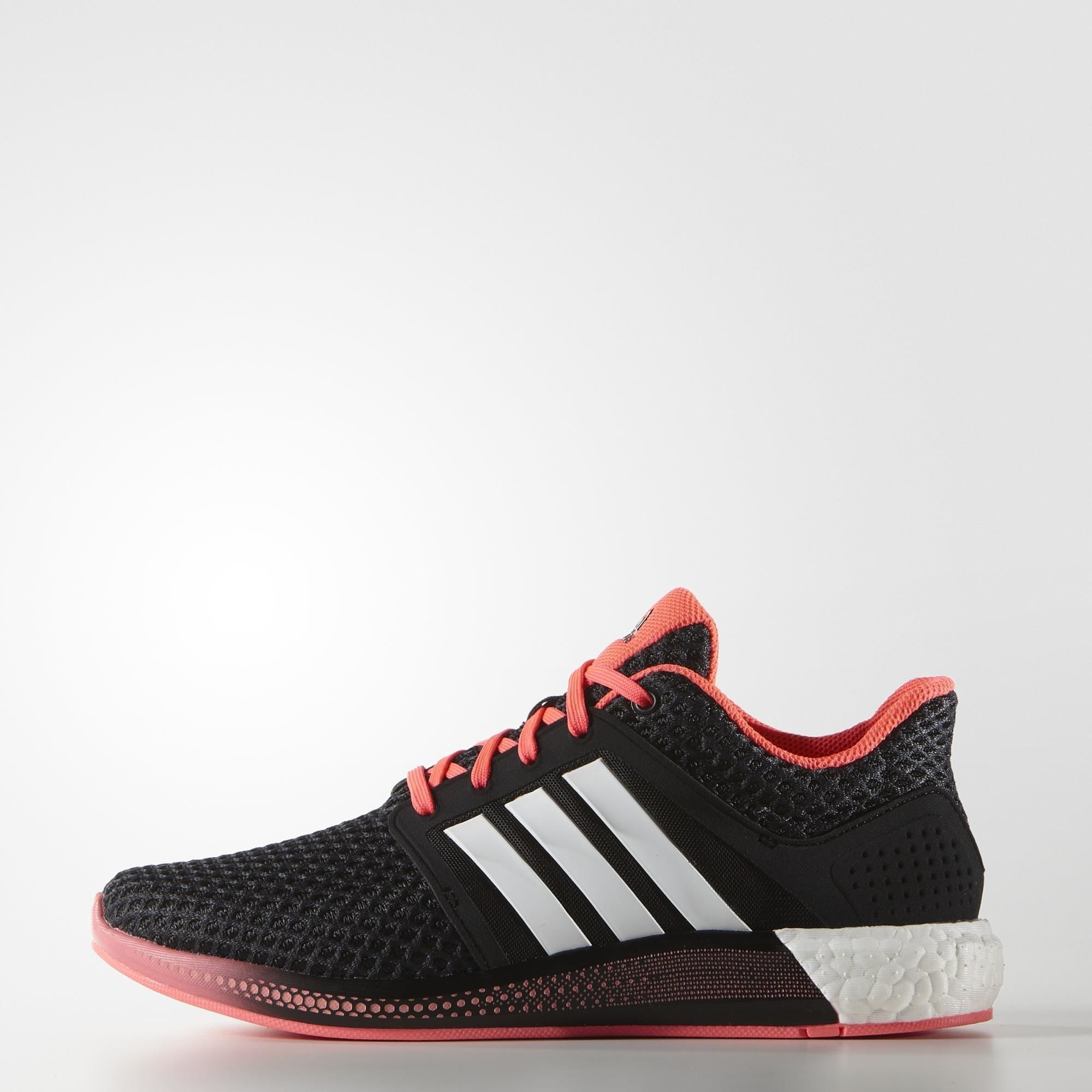 adidas stealth boost