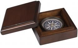 Executive Compass Executive Gift Collection In 2020 Compass