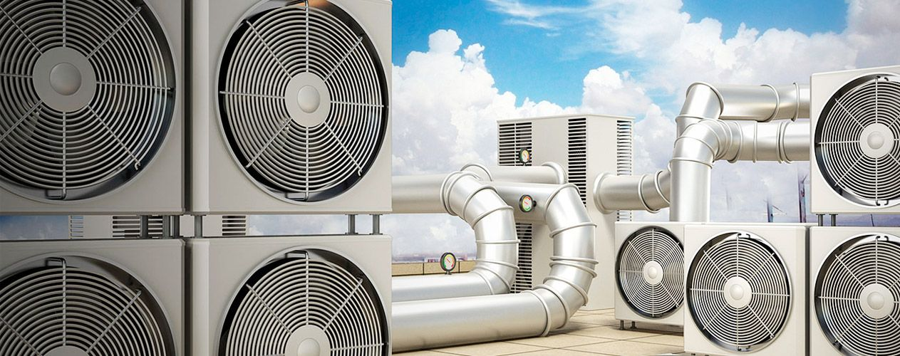 Is Your Heating Or Cooling System Shutting Down