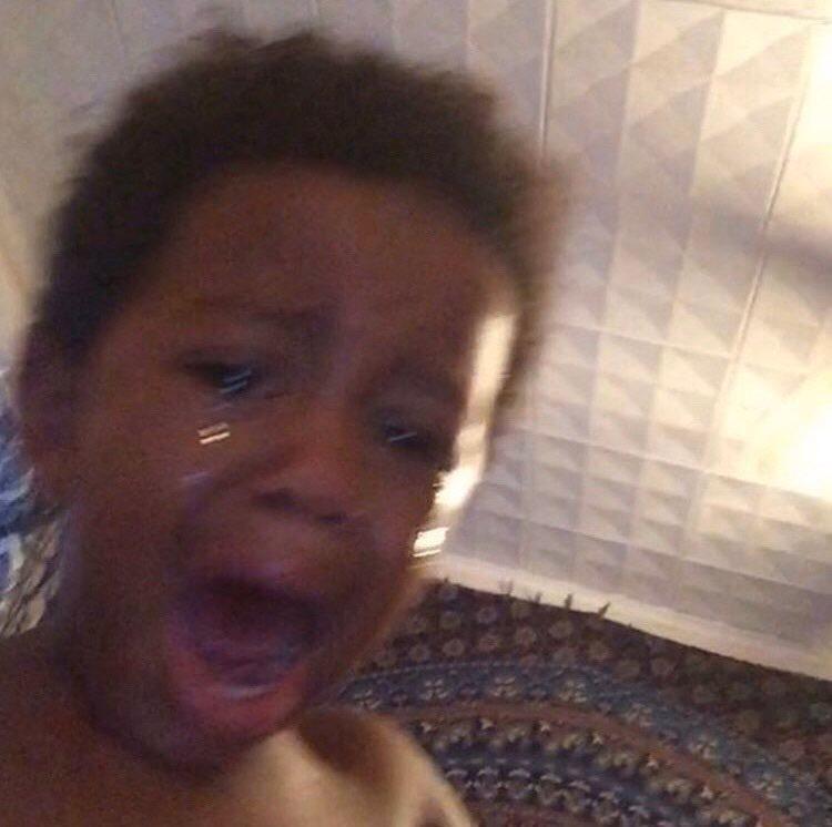 Face With Tears Of Joy Emoji Discord Social Media Emoticon Emoji