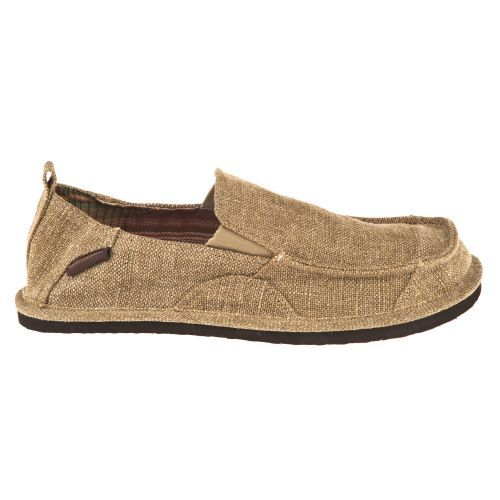 11037df69f0d5 Academy - O Rageous® Men s Slip-On Casual Shoes