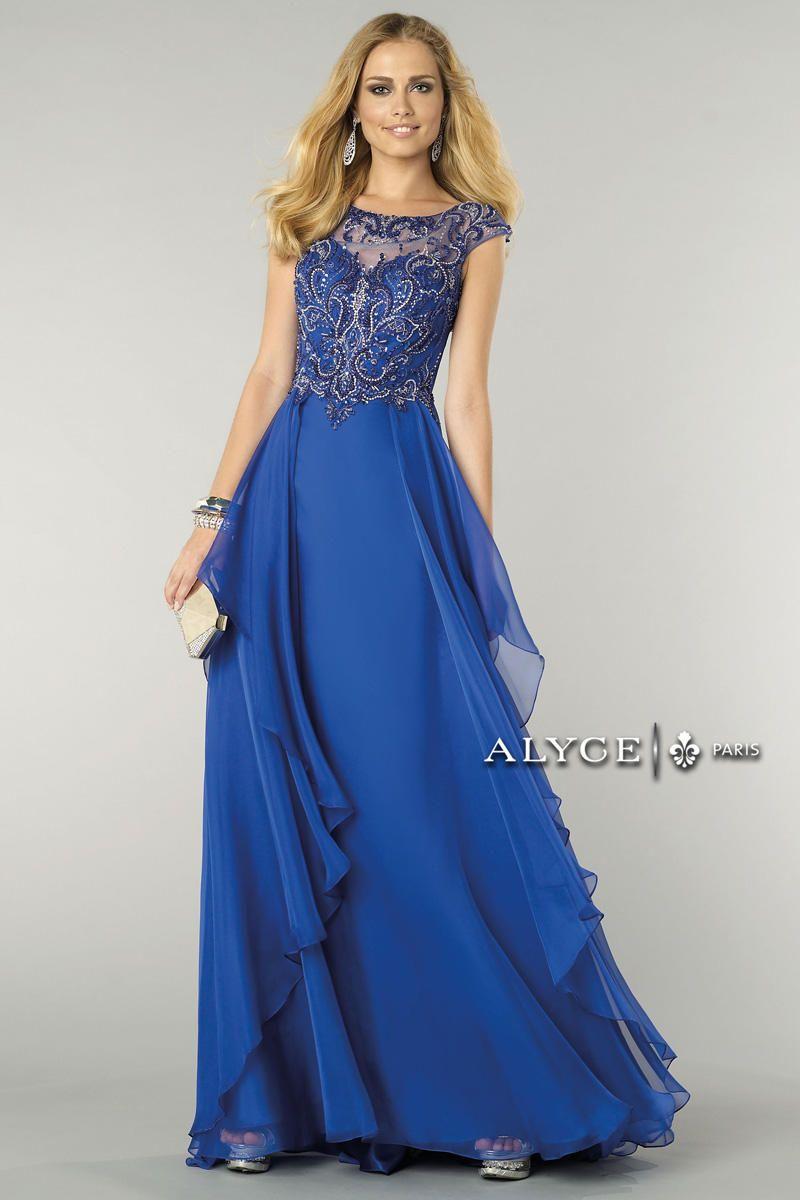 Alyce prom that skirt uc stuff to buy pinterest