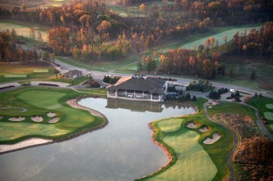 14+ Best golf courses in niagara info