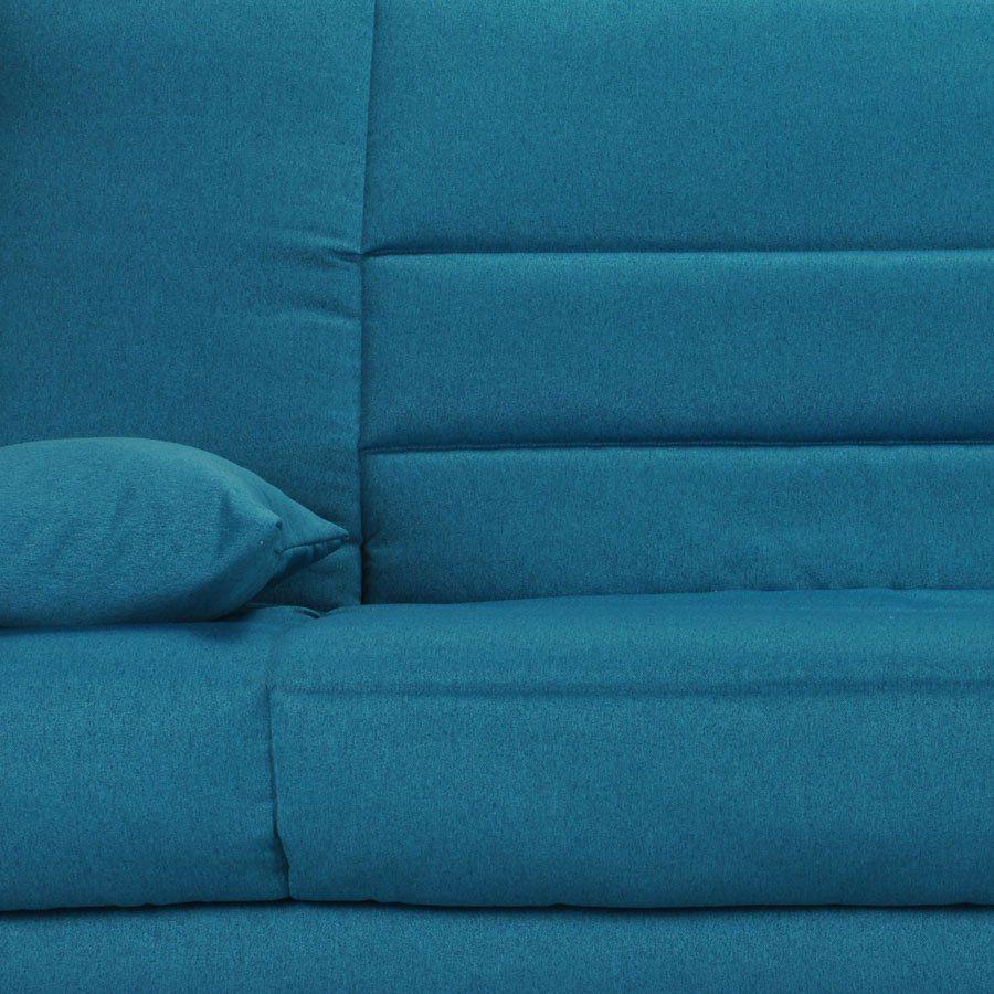 Clic Clac Fabrication Francaise Canape Palette Coussin Pour Palette Et Palette