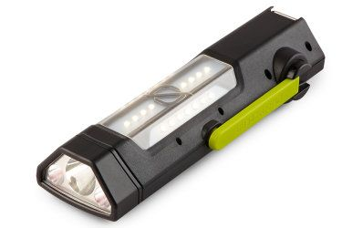 Solar Lanterns, Flashlights and Solar Powered Lights – Goal Zero