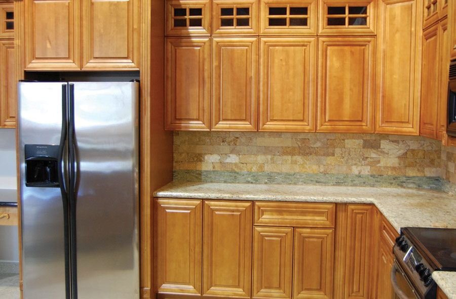 Top Wholesale Kitche Cabi Wholesale Kitchen Cabinets Kitchen Cabinets Beach House Kitchen Cabinets