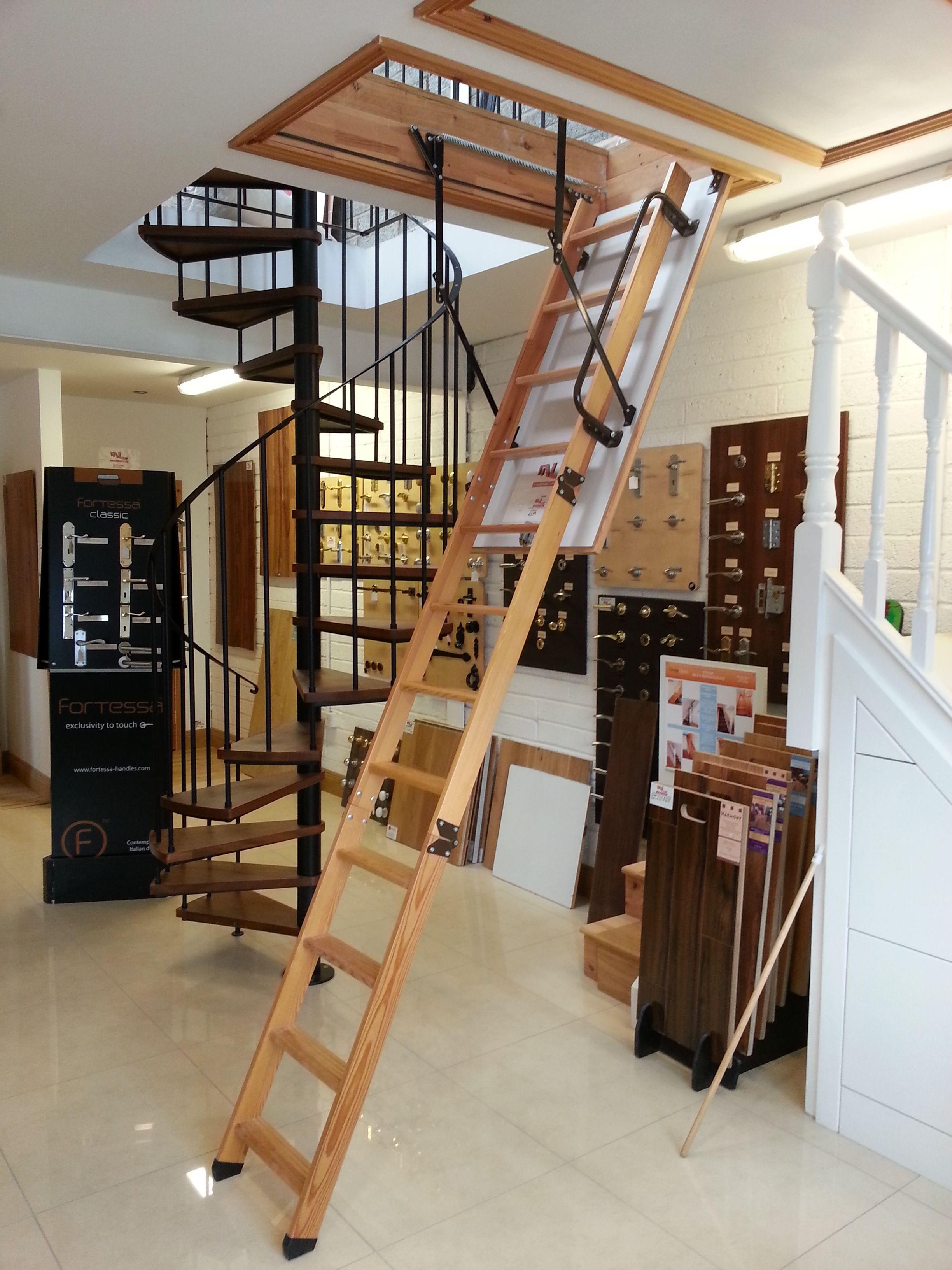 Minka loft ladder shark hoover twin battery