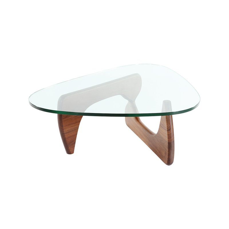 Kanice Abstract Coffee Table Steve Silver Furniture Cool Coffee