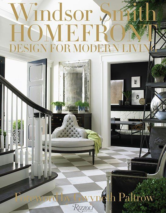 How To Design A Glamorous Space That S Practical Too Interior