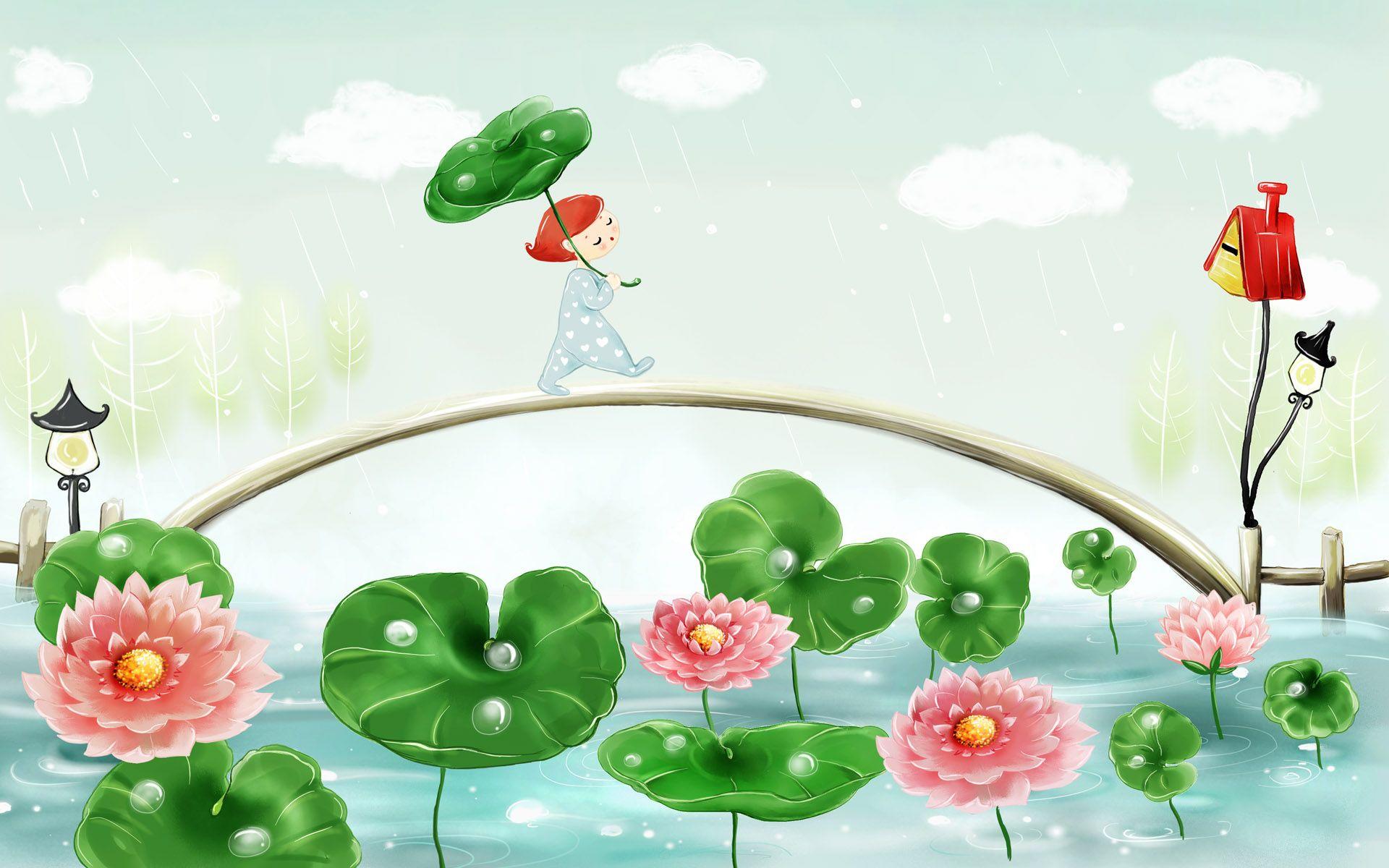 Hd wallpaper kawaii - Cartoon Animated Wallpapers Find Best Latest Cartoon Animated Wallpapers In Hd For Your Pc Desktop