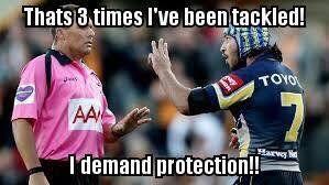 Nrl Memes Nrl Memes Nrl Rugby Memes
