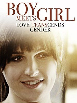 girls 2014 movie