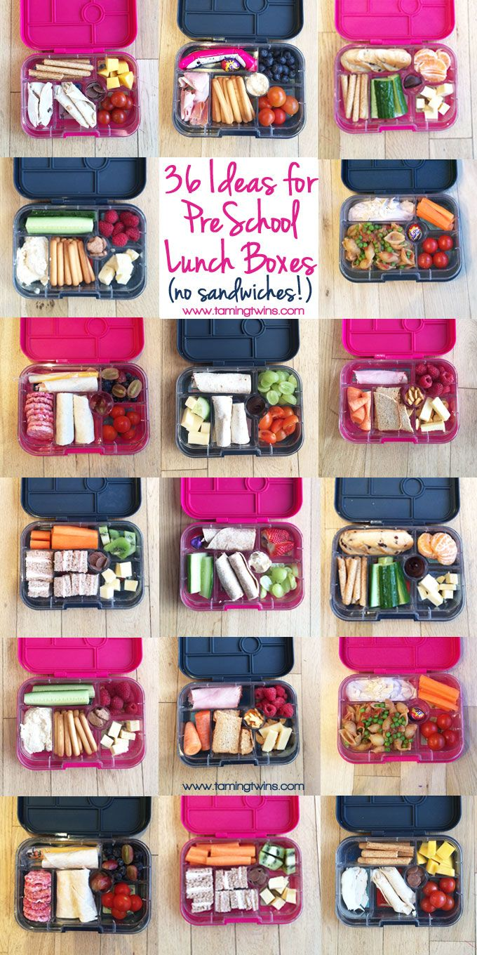 36 preschool lunchbox ideas without sandwiches 21day fix pinterest pausenbrot brotbox. Black Bedroom Furniture Sets. Home Design Ideas