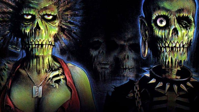 Sehen Verdammt Die Zombies Kommen 1985 Ganzer Film Stream Deutsch Komplett Online Verdammt Die Zombies Kommen 1985complete Fi Ganze Filme Zombie Filme Stream