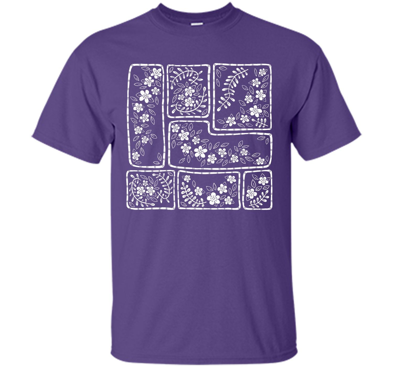 Becoming White Flowers Meaning 2017 T Shirt Products Pinterest
