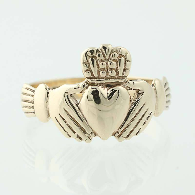Claddagh Ring Where to Buy a Claddagh Ring? Ask