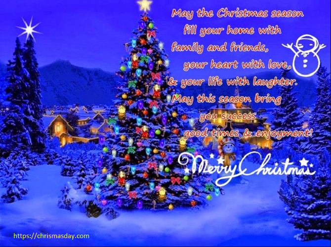 Christmas Day Quotes Inspirational For Friends Christmas Greetings Images Christmas Card Messages Christmas Cards For Facebook