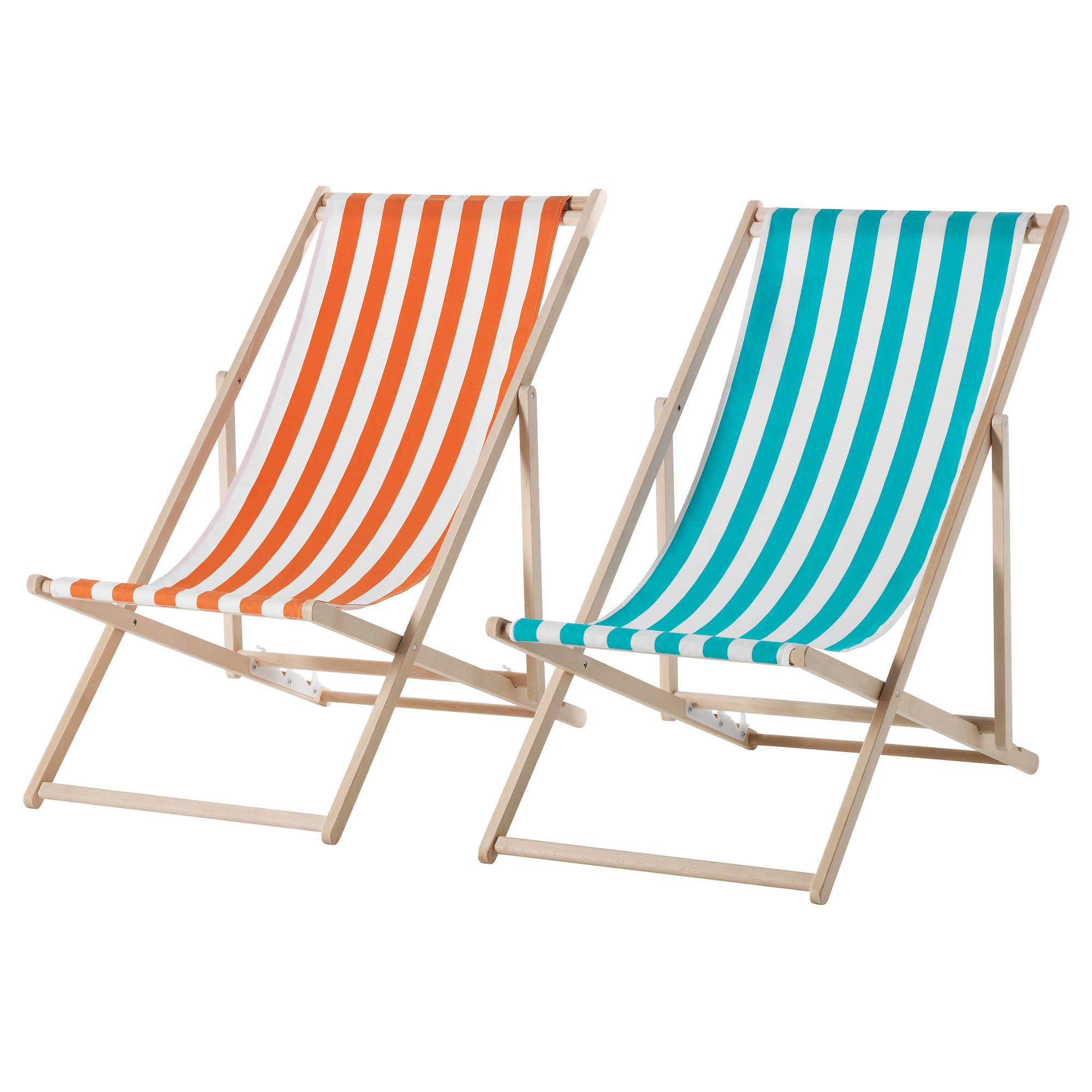 Vintage Ikea Lounge Chair MysingsÖ Beach Chair Ikea Love These Chairs They Remind