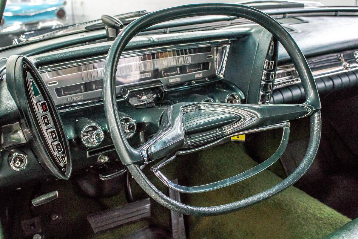1962 Chrysler Imperial | Imperials | Antique cars, Cars