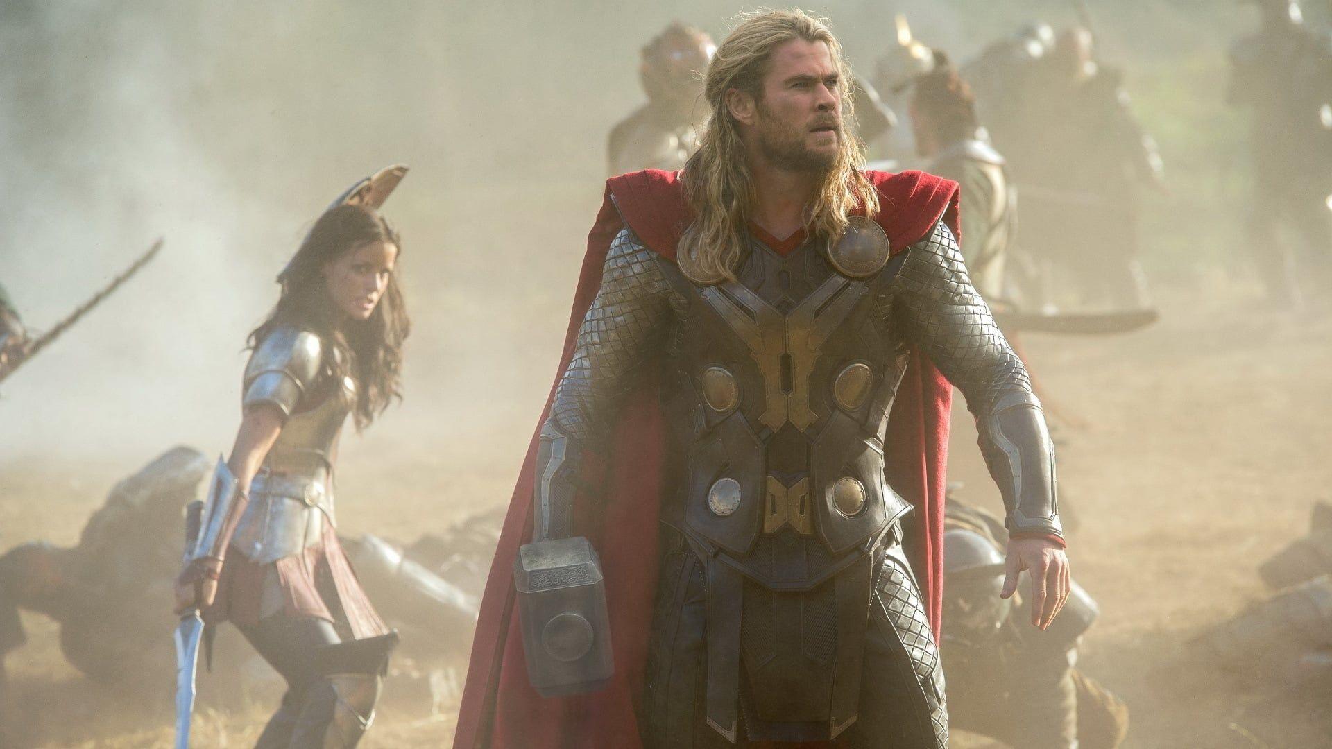 Thor The Dark Kingdom 2013 Ganzer Film Stream Deutsch Komplett Online Thor The Dark Kingdom 2013complete Film Deutsch Thor Thor The Dark World Watch Thor